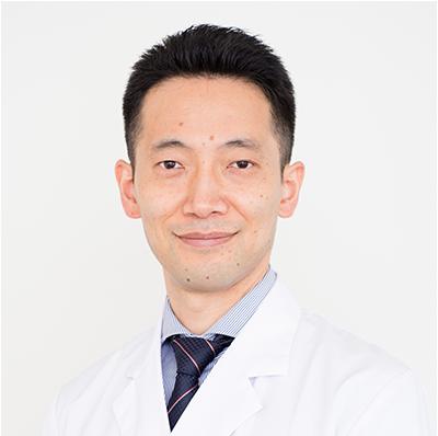 山田 悟 北里研究所病院 糖尿センター長
