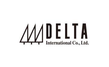 株式会社デルタインターナショナル