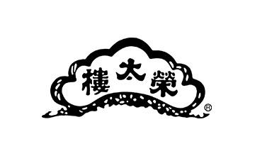 株式会社榮太樓總本鋪