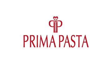 株式会社プリマ・パスタ