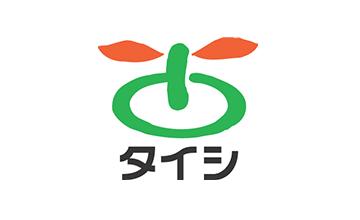 太子食品工業株式会社