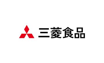 三菱食品株式会社