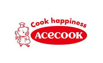 エースコック株式会社