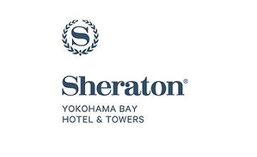 横浜ベイシェラトン&タワーズ