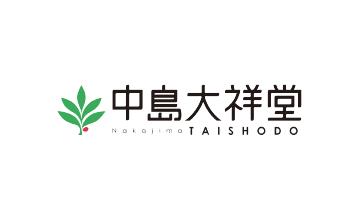 株式会社 中島大祥堂