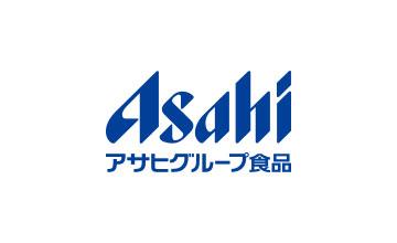 アサヒグループ食品株式会社