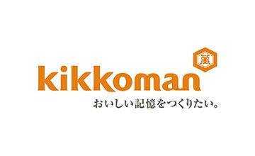 キッコーマン食品株式会社