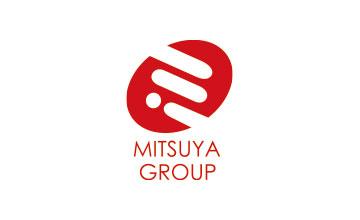 株式会社ミツヤグループ