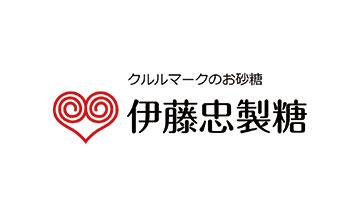 伊藤忠製糖株式会社