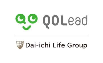 株式会社 QOLead